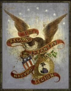 Nauvoo Legion