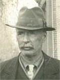 Ira Ernest -3