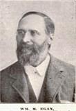 William Moburn -3