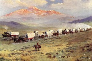 Woodworth-The-Covered-Wagon