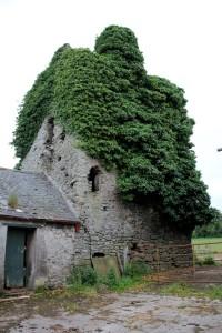 annamaidel castle-1